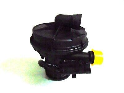OKAY MOTOR Secondary Air Pump for Chevy Trailblazer GMC Envoy Bravada Rainier 4.2L