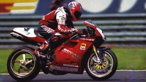 kit-adesivi-stickers-compatibili-916-sp-superbike-replica-Carl-Fogarty-1994