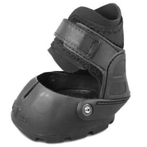 Neuf EASYBOOT Glove Horse BOOT TAILLE 1.5-afficher le titre d`origine sdd6iYKY-07162037-194105364