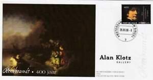 Rembrandt-envelop-1632-De-Ontvoering-van-Europa-390