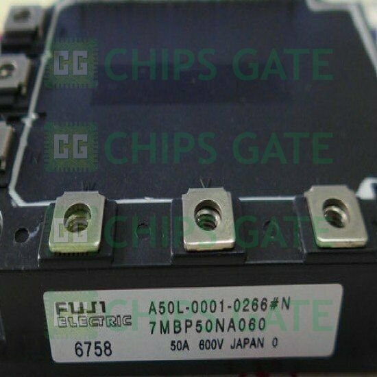 1PCS NEW A50L-0001-0266 N FUJI FANUC MODULE A50L00010266 N