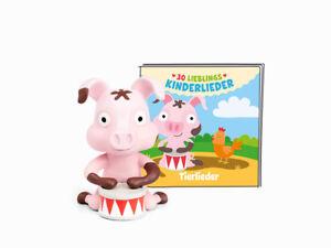 Elektrisches Spielzeug Spielzeug Ladebuchse Schutz Für Die Toniebox Hersteller 3ddrucknm
