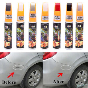 Pro-Fix-Auto-Lacquer-Pen-Clear-Coat-Scratch-Remover-Touch-Up-Paint-Repair-Tool
