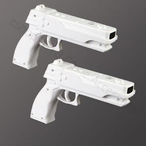 2-Perfect-shot-for-Nintendo-Wii-shooting-gun-games
