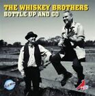 Bottle Up & Go by Whiskey Brothers (CD, Oct-2015, Big Beat Records (Dance))