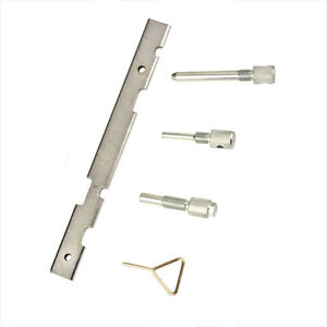 Ford-Engine-Camshaft-Crankshaft-Setting-Lock-Strap-Timing-Pin-Tool-Kit