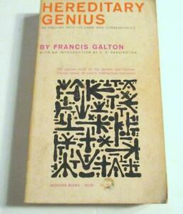 Hereditary-GENIUS-An-Inquiry-into-Its-Laws-and-Consequences-by-Francis-Galton