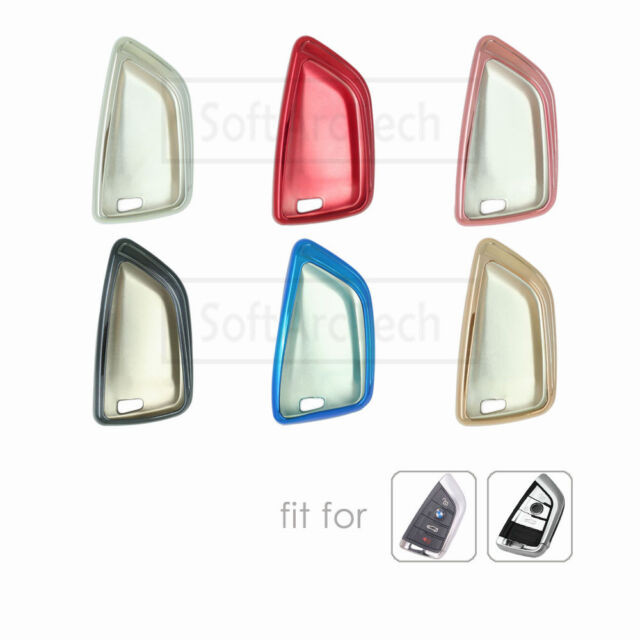 Paint Metallic Color Fit For BMW 1 3 4 5 6 7 X1 X3 X5