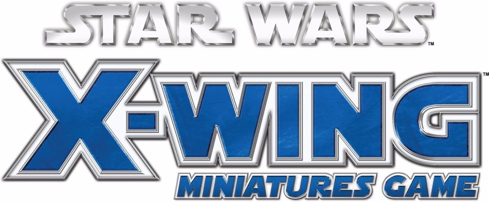 Star Wars X-Wing Ship Ship Ship Miniatures 1.0 (Miniature ONLY) (Usable in 2.0) 8421d0