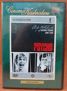 PSYCHO-ANTHONY-PERKINS-JANET-LEIGH-DVD