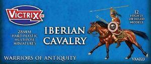 Iberian-Cavalerie-Victrix-Ancien-VXA023-Envoye-Premiere-Classe