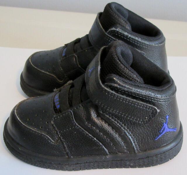 Nike Size 7c Air Jordan Flight Origin 3