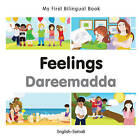 Feelings by Milet Publishing (Board book, 2016)