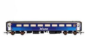 Hornby-R4893A-ScotRail-Mk2F-2nd-Open-Coach-6177-Era-10