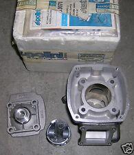 BB 1150071 KIT Cilindro 75 cc polini H2O Garelli URKA SUPER CICLONE SHAEL