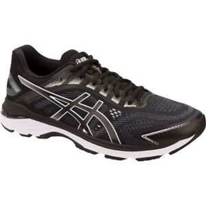 Asics-Gel-GT-2000-7-Mens-Running-Shoes-4E-001-FREE-AUS-DELIVERY