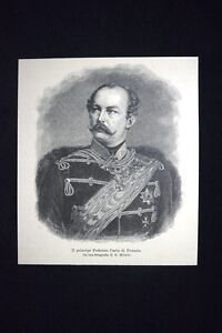 Il-principe-Federico-Carlo-di-Prussia