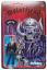 """Motorhead-Guerre Cochon Avec Hache figurine jouet-NOUVEAU-réaction 3.75/"""" Collectibl E"""