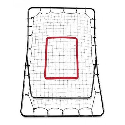 SKLZ Youth Pitchback Rebound Nets, Baseball Training Throwing Pitching Return