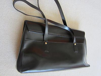 FABIANI Handtasche neuwertig