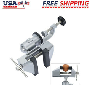 3-IN-360-Aluminum-Small-Jewelers-Hobby-Clamp-On-Table-Bench-Vise-Mini-Tool-Vice