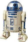 """STAR WARS - 6"""" R2-D2 Talking Version RAH Action Figure (Medicom) #NEW"""