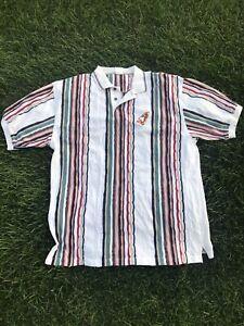 VTG-90s-Disney-Tigger-Golf-COOGI-Style-Polo-Shirt-Skate-N-Grunge