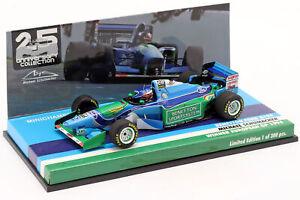 M-Schumacher-Benetton-B194-5-Europa-GP-F1-Weltmeister-1994-1-43-Minichamps