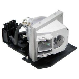 Alda-PQ-ORIGINALE-Lampada-proiettore-Lampada-proiettore-per-Optoma-EZPro-1080