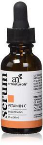 ArtNaturals-Anti-Aging-Vitamin-C-Serum-1-Fl-Oz-with-Hyaluronic-Acid