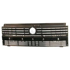 Kuehlergrill-Grill-VW-T4-Transporter-fuer-720-X-322-90-02-OP9