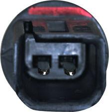 Cabin Air Temperature Sensor-A//C Ambient Air Temp Sensor fits 05-09 LaCrosse