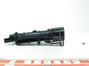 BE629-0-5-Marklin-H0-Boitier-DA-800-23-014-pour-3005-Locomotive-a-vapeur