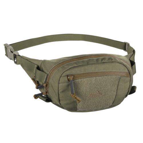 Helikon Tex Possum Waist Pack Adaptive Green Coyote Hüfttasche Gürteltasche
