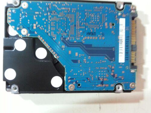 "A2 CA07068B107 Firmware 5204 Rev.No Fujitsu 147GB Internal 10000RPM 2.5/"""
