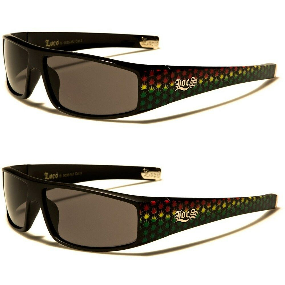 ed3d11b744c Locs Sunglasses For Big Heads - Restaurant and Palinka Bar