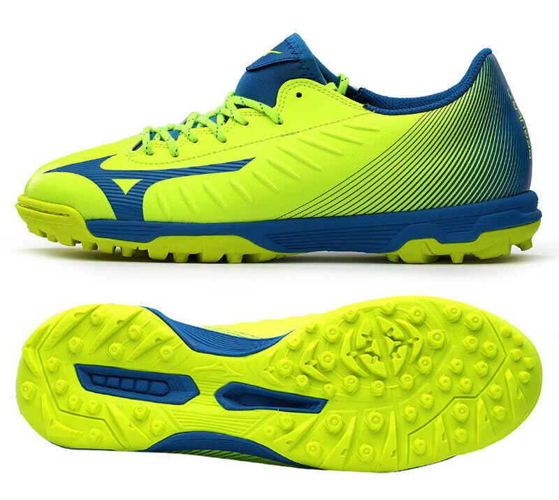 Mizuno Rebula 3 Select AS (P1GD196623) Soccer Cleats schuhe Football Turf Stiefel