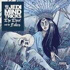 The Thief And The Fallen von Jedi Mind Tricks (2015)