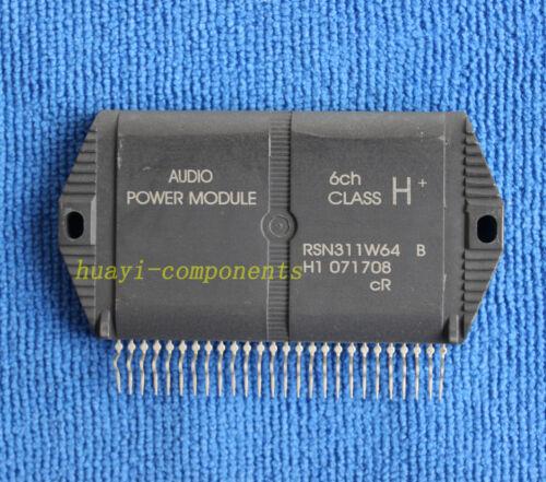 1pcs RSN311W64B RSN311W64 ORIGINAL SANYO MODULE