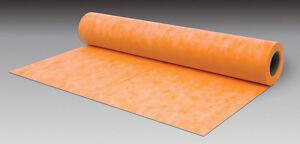 Image Is Loading Schluter Kerdi Waterproofing Membrane For Wetrooms 5 10