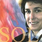 Sol by Debi Glo (CD, Dec-2001, Debi Glo)
