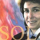 Sol by Debi Glo (CD, Dec-2001, Debi Glo)