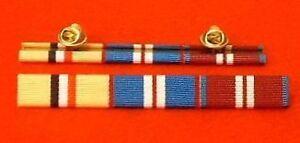 Op-Telic-Iraq-Queens-Golden-Jubilee-Diamond-Jubilee-Medal-Ribbon-Bar-Stud-Type