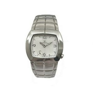 Watch-Woman-Viceroy-43476-85-1-3-16in