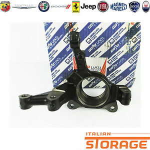Fiat-Punto-from-1999-a-2010-Pillar-Stub-Axle-Front-Right-No-ABS-46528905