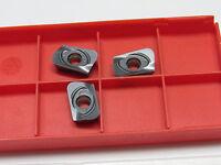 3 Sandvik Coromant R390-18 06 31h-ml 1040 Coromill 390 Carbide Inserts