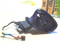 Retroviseur-electrique-droit-CITROEN-C4-II-R-38825810