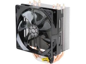 Cooler-Master-Hyper-212-EVO-CPU-Cooler-with-120mm-PWM-Fan