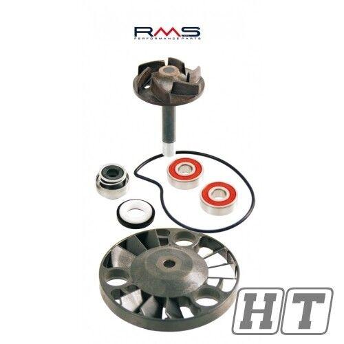 Reparaturkit Wasserpumpe RMS für Gilera Runner VXR 180 Piaggio X9 125