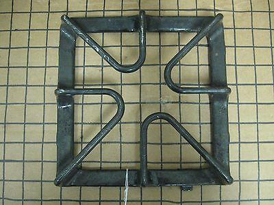Genuine WB31K10037 GE Range Burner Grate